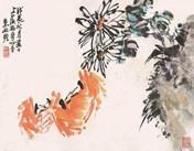 自古文人对阳澄湖大闸蟹的另类看法