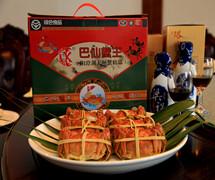 巴仙阳澄湖区域大闸蟹零售 至尊型